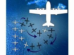 США планируют создать летающие авианосцы