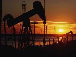 Новость на Newsland: ГД приняла закон о налоговом маневре в нефтяной отрасли
