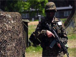 Новость на Newsland: Политолог Соскин: польско-украинская армия уничтожит Россию