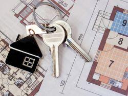 Новость на Newsland: Кредиты на жилье станут доступнее через шесть лет
