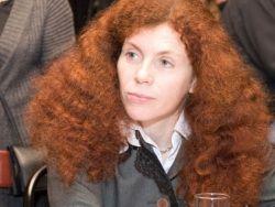 Новость на Newsland: Юлия Латынина подставила