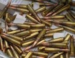 Новость на Newsland: В Санкт-Петербурге обнаружили склады с оружием