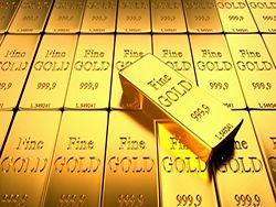 Новость на Newsland: Золотой запас Украины исчез