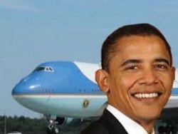 Новость на Newsland: Специалисты из США проинспектируют небо над Россией