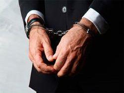 Новость на Newsland: Министр и вице-премьер ДНР арестованы