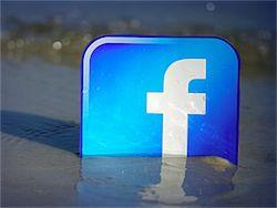 Facebook создает новую соцсеть для профессионалов