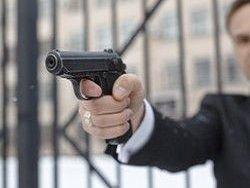 Новость на Newsland: Доступное оружие как информационная
