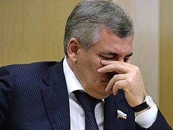 Новость на Newsland: В Совфеде предложили брать налог за торговлю валютой