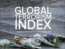 Новость на Newsland: Эксперты признали Украину более
