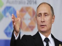 Новость на Newsland: Россия переходит в информационное наступление в Германии
