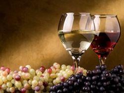Новость на Newsland: Рынок ЕС оказался закрыт для одесских виноделов