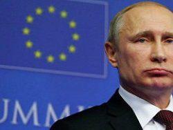 Новость на Newsland: Русская рулетка Путина