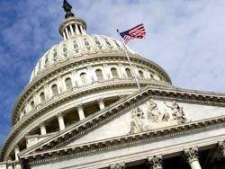 Новость на Newsland: Власти США выделили дополнительные $320 млн на помощь Украине