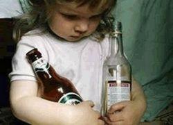 Новость на Newsland: О бессмысленности всех антиалкогольных запретов