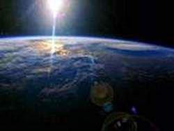 Ученые: на Земле существовала более развитая цивилизация