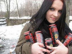 Новость на Newsland: Капков предложил узаконить продажу алкоголя в парках