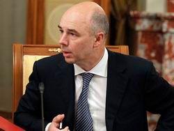 Новость на Newsland: Антон Силуанов: россиянам придется