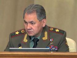 Новость на Newsland: Шойгу попросил Путина отправить губернаторов на военные сборы
