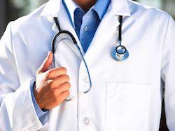 Новость на Newsland: Попавшие под сокращение медики получат по 200-500 тысяч