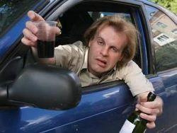 Новость на Newsland: Депутаты пригрозили колонией пьяным водителям
