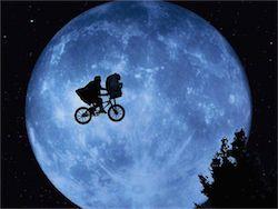 Новость на Newsland: Россия не располагает ракетами, необходимыми для освоения Луны