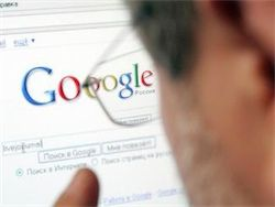 Новость на Newsland: Подразделение Google в РФ не подпишет антипиратский меморандум