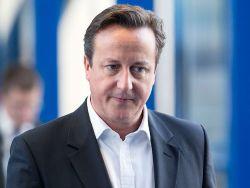 Новость на Newsland: Британия выделит ₤130 млн на борьбу с террористами-одиночками