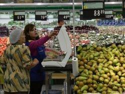 Новость на Newsland: Швейцарским продуктам грозят российские санкции