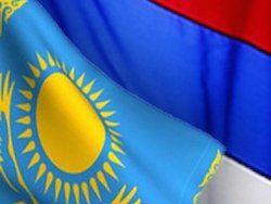 Казахстан перестал поставлять электроэнергию в Россию