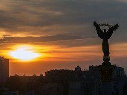 Новость на Newsland: Сектантская колонизация Украины