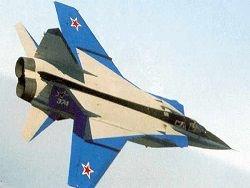 До конца 2018 года ВС РФ получит 50 модернизированных МиГ