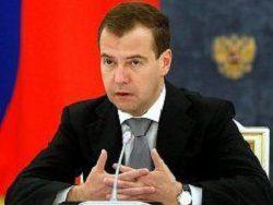 Новость на Newsland: Долги россиян в этом году за услуги ЖКХ превысили 130 млрд