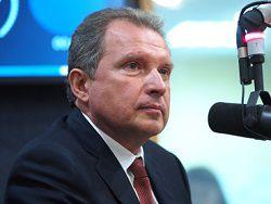 Новость на Newsland: Московские власти передумали увольнять врачей-пенсионеров