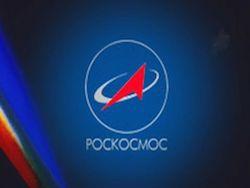 Новость на Newsland: Прости, Гагарин!
