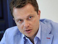 Новость на Newsland: Ликсутов обсудит платный въезд в Москву с горожанами