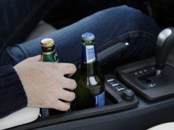 Новость на Newsland: Пьяных водителей ждет колония
