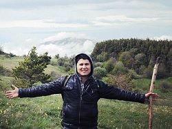 Новость на Newsland: Проблемы татарской общины после присоединения Крыма к России