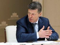 """Путин запретил """"хелперам"""" состоять в партии и быть чиновником. Big_1465229"""