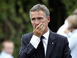 Новость на Newsland: НАТО признает референдум о вступлении Украины в альянс