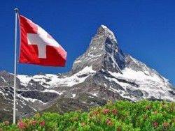 Новость на Newsland: Швейцария решает, урезать ли квоты на мигрантов в 4 раз