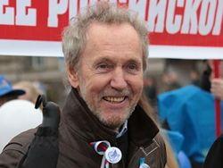 Новость на Newsland: В Госдуме раскритиковали предложение сократить выходные