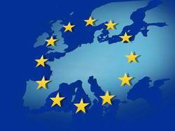 Новость на Newsland: ЕС: санкции в отношении РФ улучшат ситуацию в Украине
