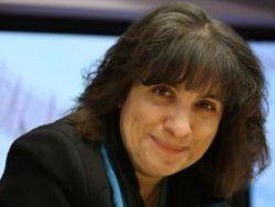 Новость на Newsland: Дарья Митина: агрессора нужно задавить в его логове