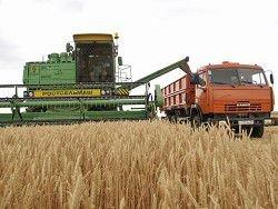 Новость на Newsland: Целые отрасли становятся сильнее из-за ослабления рубля