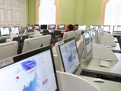 Новость на Newsland: Министров и их заместителей обяжут учить информатику