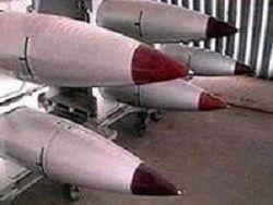 Франция решила создать ядерные ракеты нового поколения
