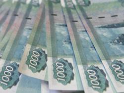 Новость на Newsland: Проверку расходов чиновников ужесточат
