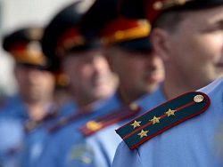 Новость на Newsland: В ГД предлагают сажать полицейских за насилие пожизненно