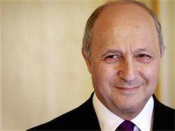 Новость на Newsland: Франция признала Палестину