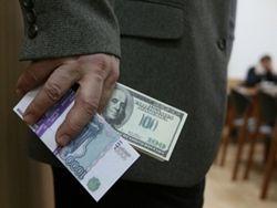 Новость на Newsland: Госслужащих подвергнут тестированию на коррупцию